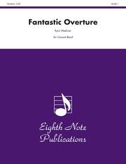 Fantastic Overture
