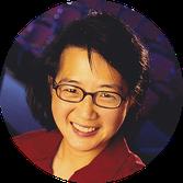 Laura Chu Stokes
