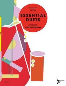 Essential Duets