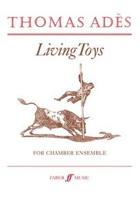 Living Toys