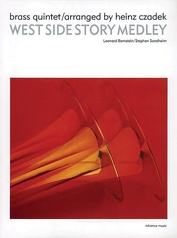 West Side Story Medley