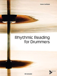 Rhythmic Reading for Drummers