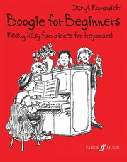 Boogie for Beginners