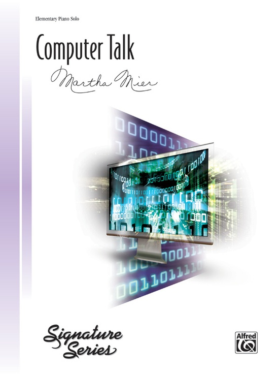 Computer Talk
