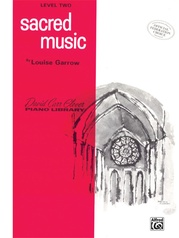 Sacred Music, Level 2