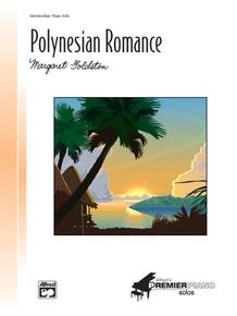 Polynesian Romance