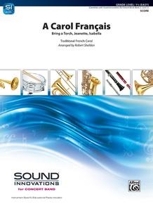 A Carol Français