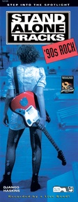 Stand Alone Tracks: '90s Rock