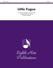 Little Fugue