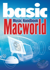 Basic Macworld Music Handbook
