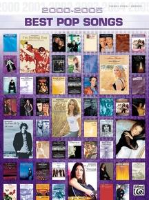 2000-2005 Best Pop Songs