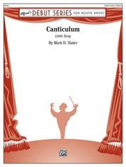 Canticulum