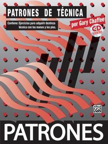Patterns in Spanish: Patrones de Tecnica (Technique Patterns)