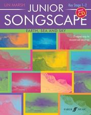Junior Songscape: Earth, Sea and Sky