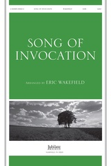 Song of Invocation