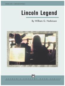 Lincoln Legend