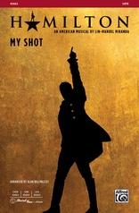 My Shot