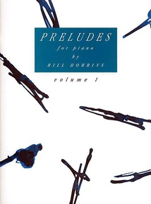 Preludes for Piano, Volume 1