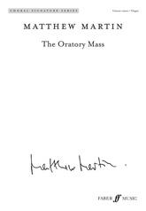 The Oratory Mass