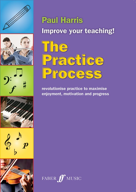 The Practice Process