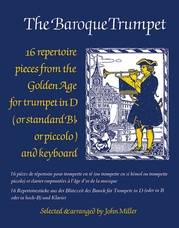 The Baroque Trumpet