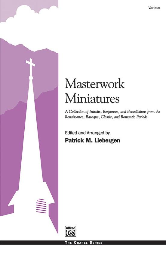 Masterwork Miniatures