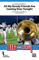 Marching Band Sheet Music | Alfred Music