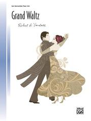 Grand Waltz