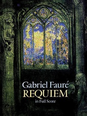 Requiem and Other Choral Works