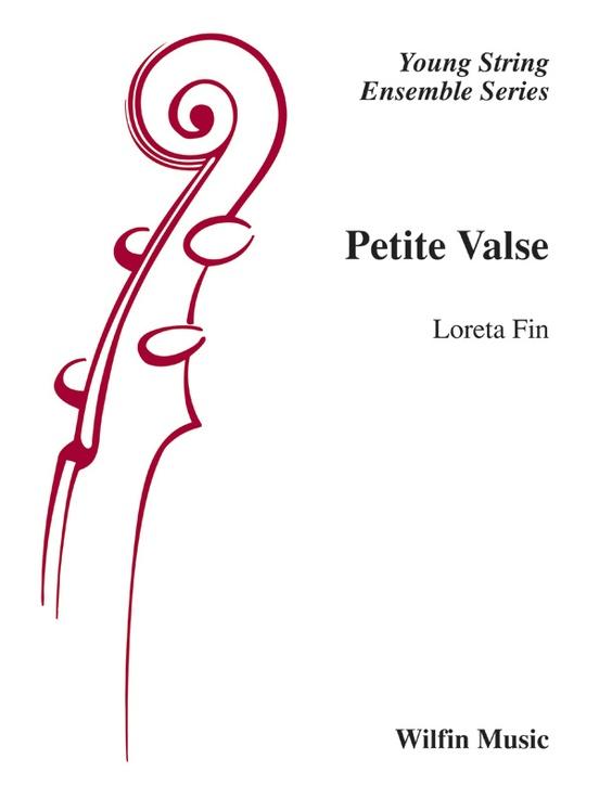 Petite Valse