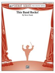 This Band Rocks!