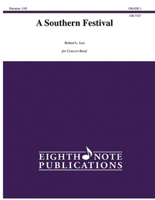 A Southern Festival