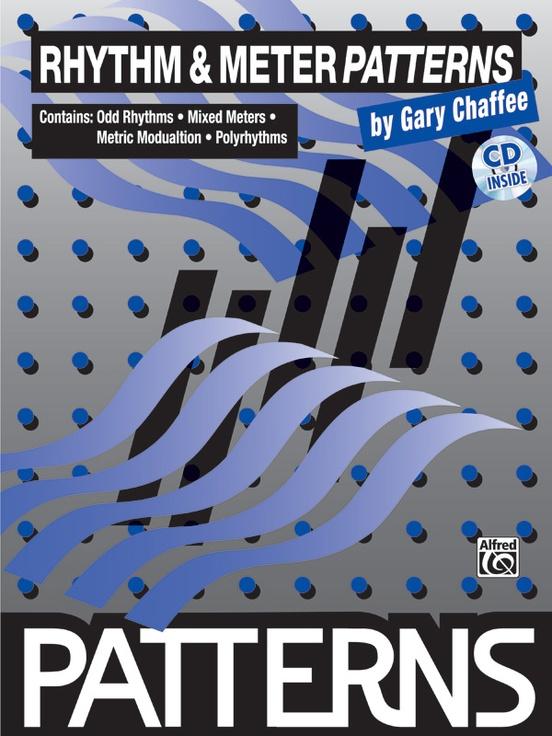 Patterns: Rhythm & Meter Patterns