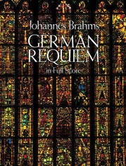 German Requiem