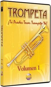 Trompeta Vol. 1