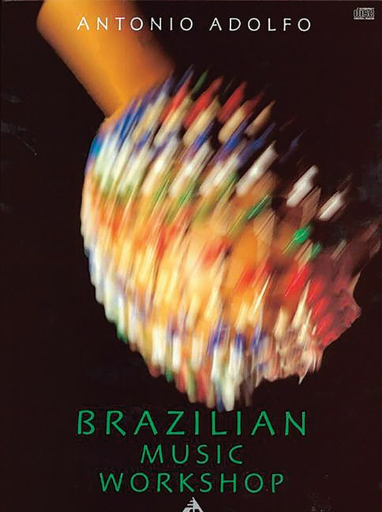 Brazilian Music Workshop