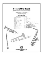 Sound of the Round