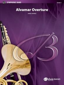 Alvamar Overture