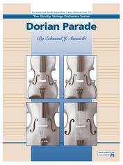 Dorian Parade
