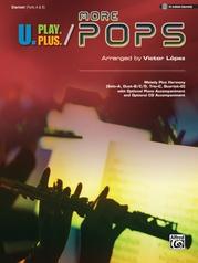 U.Play.Plus: More Pops