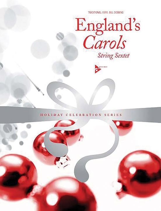 England's Carols
