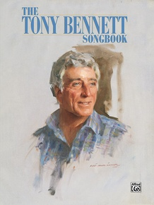 The Tony Bennett Songbook