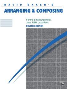 Arranging & Composing (Revised)