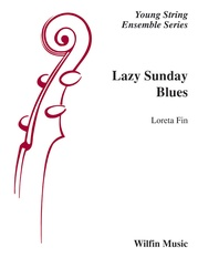 Lazy Sunday Blues