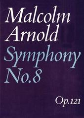 Symphony No. 8