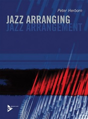 Jazz Arranging