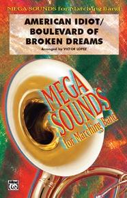 American Idiot / Boulevard of Broken Dreams