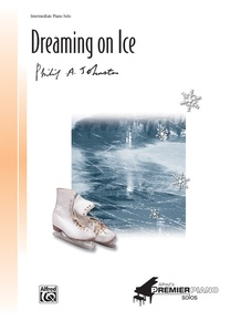 Dreaming on Ice