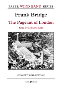 The Pageant of London