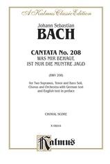 Theodora (1730), An Oratorio: For SAATTB Solo and SATB Chorus/Choir (Miniature Score) (Kalmus Edition)